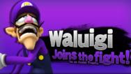 Waluigi