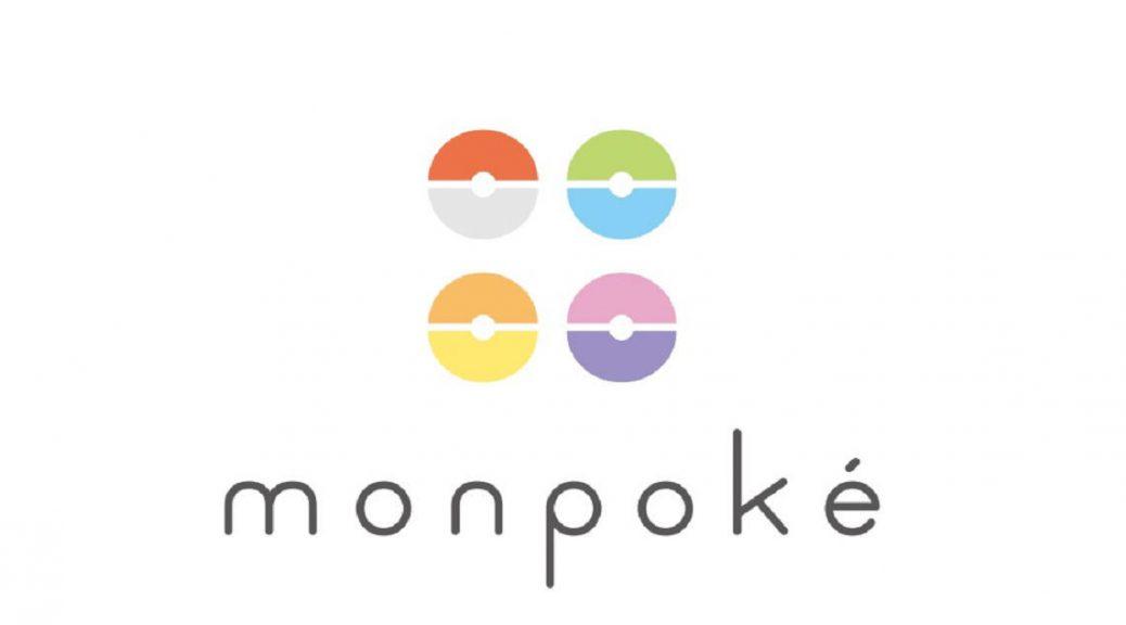 monpoké