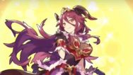 Dragalia Lost Brunhilda