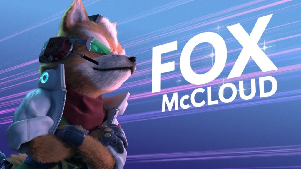 Starlink Fox
