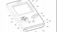 Cover Game Boy Nintendo