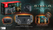 Diablo III: Eternal Collection