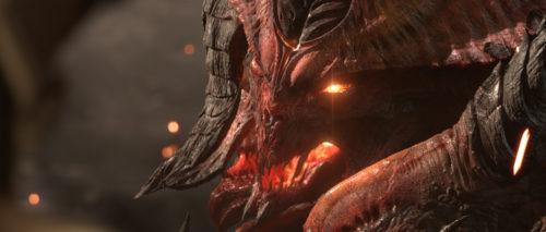 Copertina della recensione di Diablo III: Eternal Collection