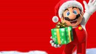 Nintendoomed Shop Natale 2018