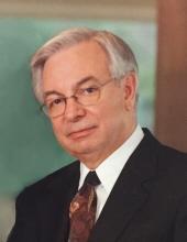 Mario Segale