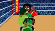 Punch Out!! Cover