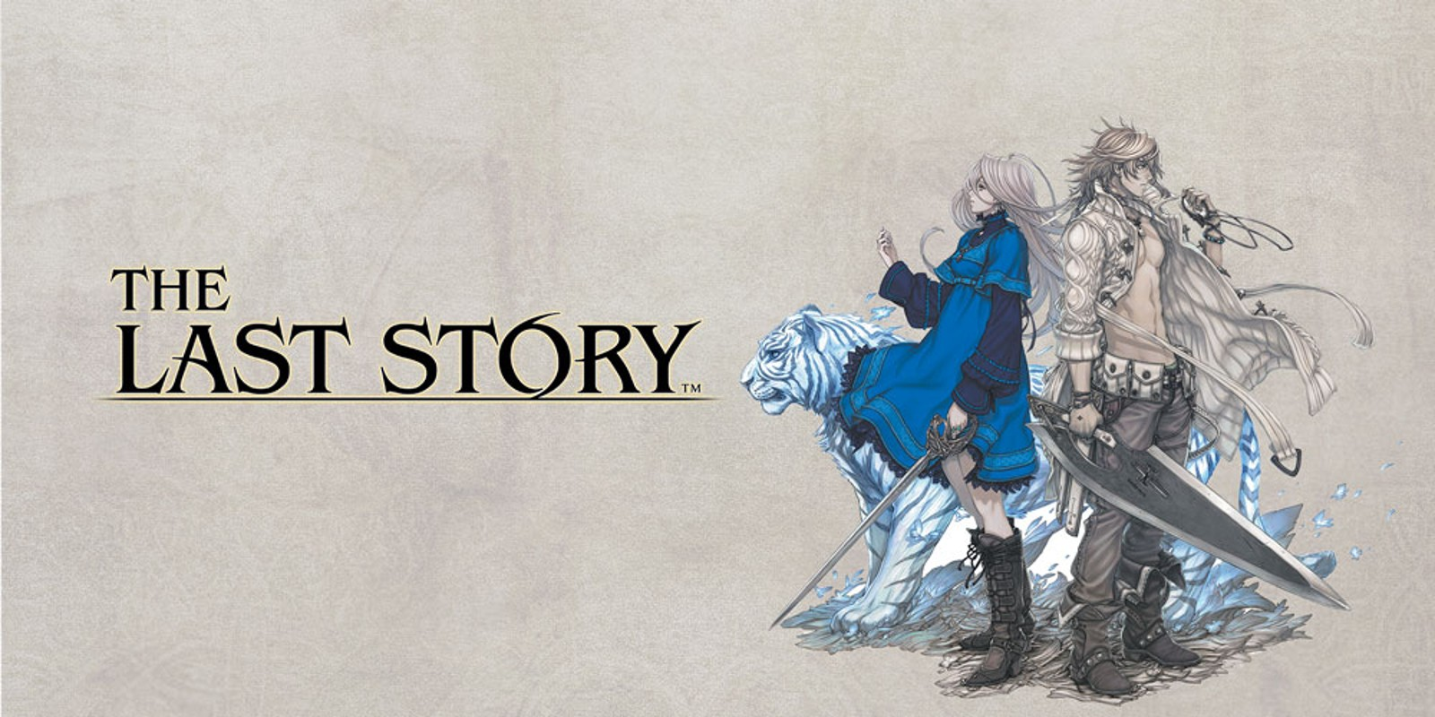 The Last Story 2