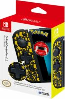 Scatola di https://www.amazon.it/Hori-Joy-D-Pad-Versione-Pikachu/dp/B07J5MWNP8