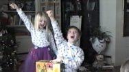 Natale N64 Kid