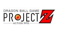 Dragon Ball Z Game Project