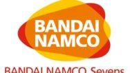 Bandai Namco Sevens