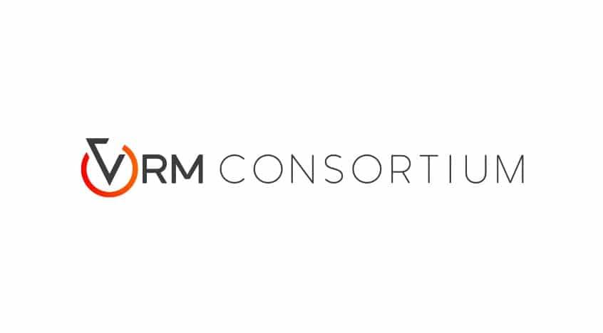 VRM Consortium