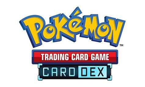 CardDex del GCC
