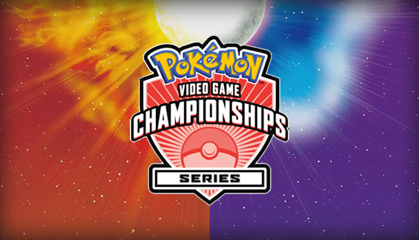 Campionato mondiale di Pokémon 2020
