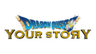 Dragon Quest Your Story Titolo