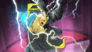 Pokémon GCC - Gioco di Squadra