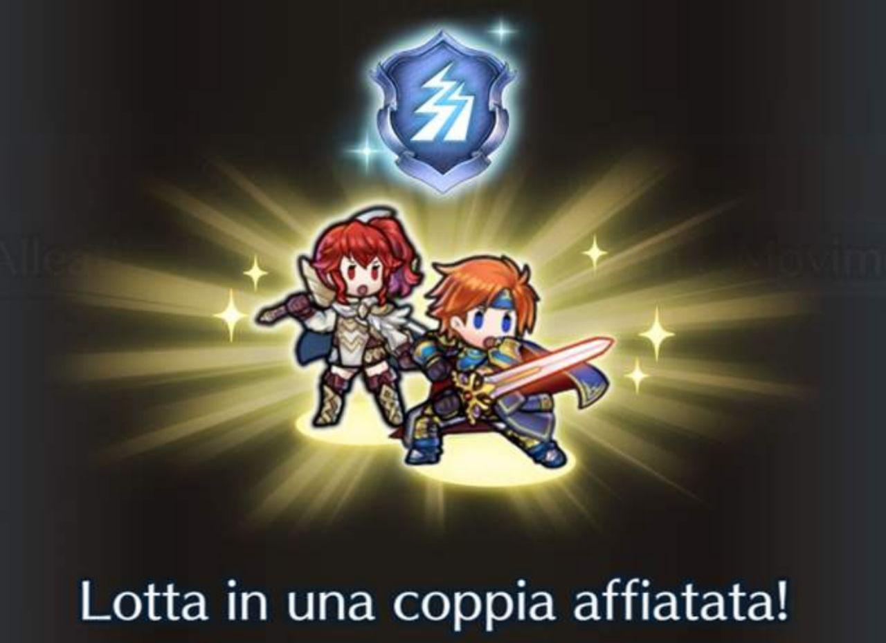 Canale Feh