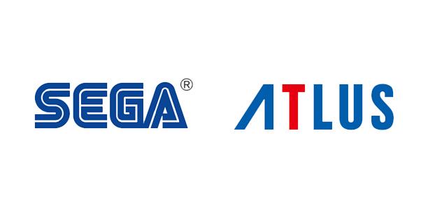 E3 2019 Sega Atlus Cover