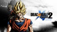 Dragon Ball Xenoverse 2 Lite