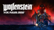 Wolfenstein Youngblood – Nintendo Switch (RECENSIONE)