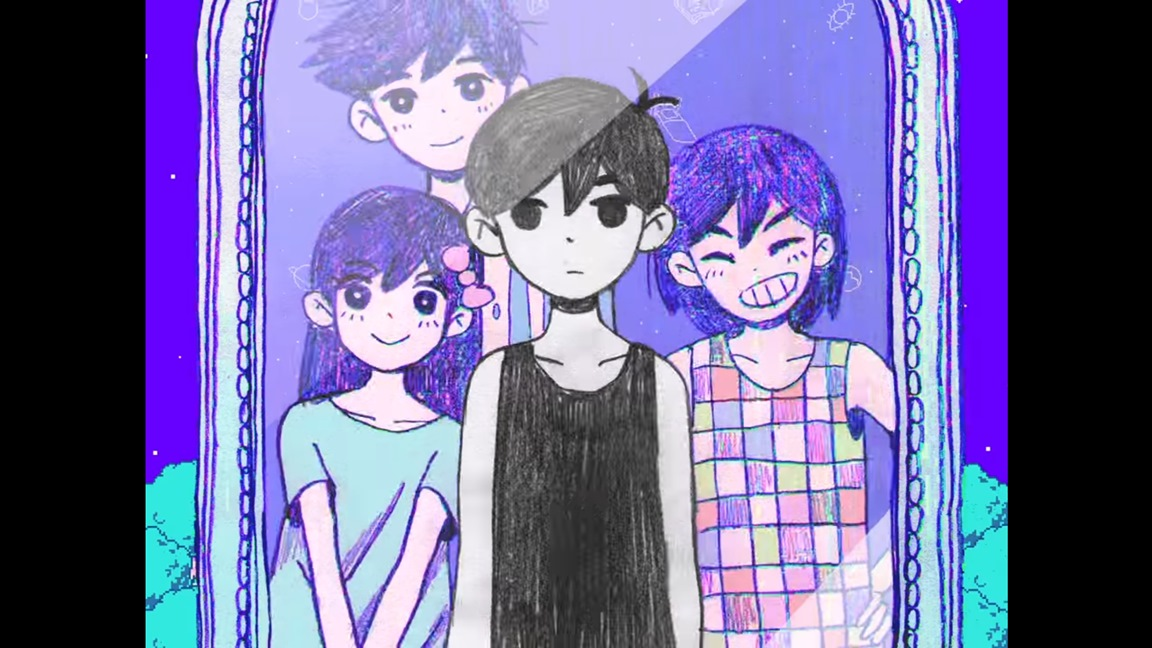 Omori