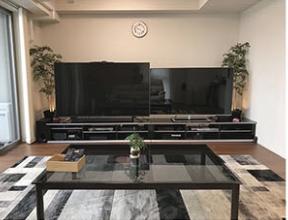 Masahiro Sakurai seconda casa