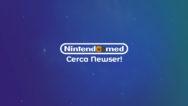 Immagine dove specifichiamo che Nintendoomed cerca newser