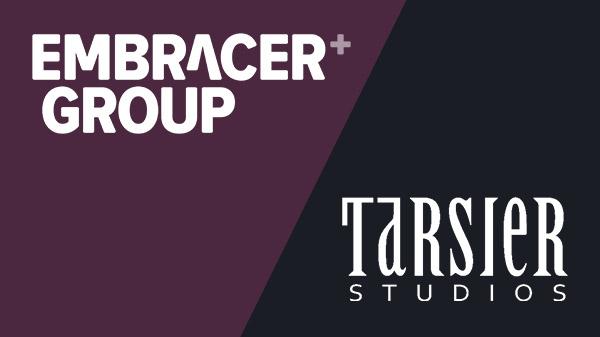 Embracer Group acquista Tarsier Studios