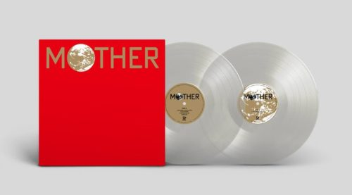 MOTHER Original Soundtrack foto vinile