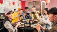 Nintendo Switch arriva ufficialmente in Cina