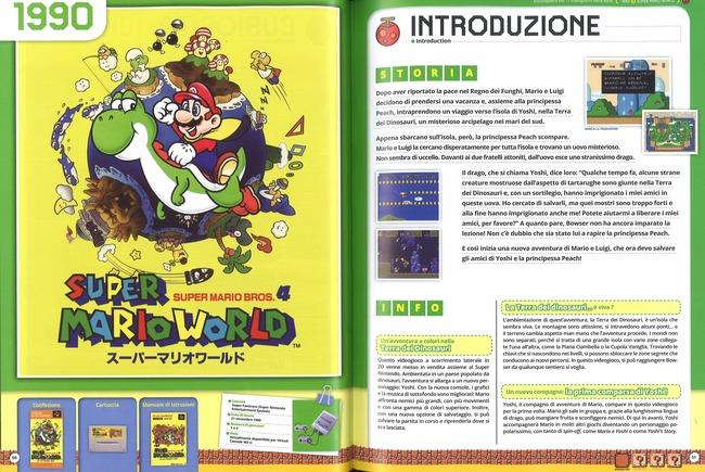 artbook01
