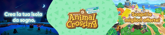banner animal crossing