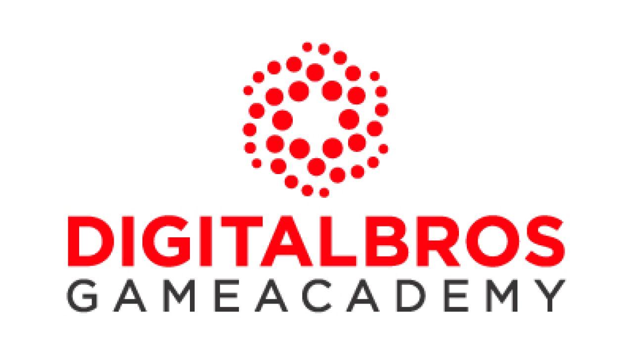 Digital Bros Game Academy