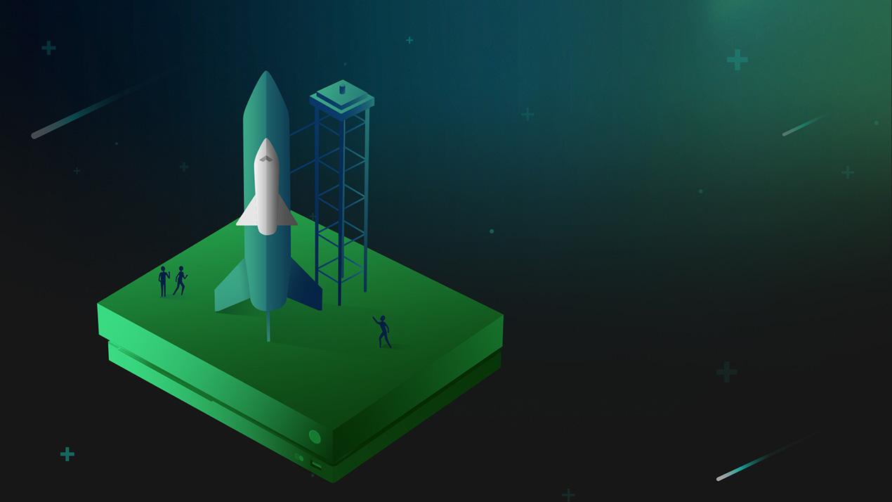 Il cloud gaming sarà uno dei prossimi protagonisti