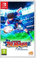 uscite di agosto 2020 captain tsubasa