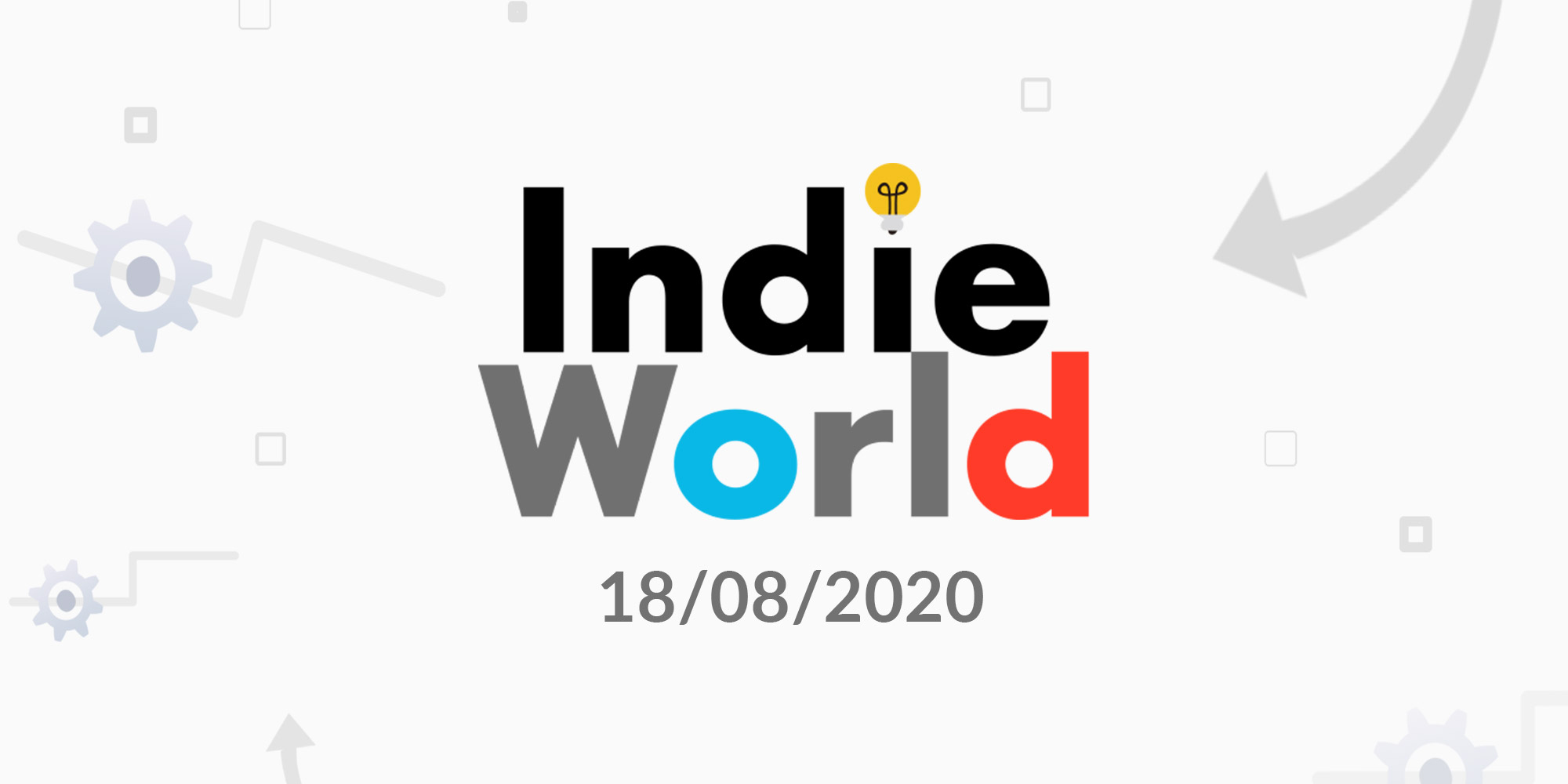 Indie Wolrd 18-08-20 Cover