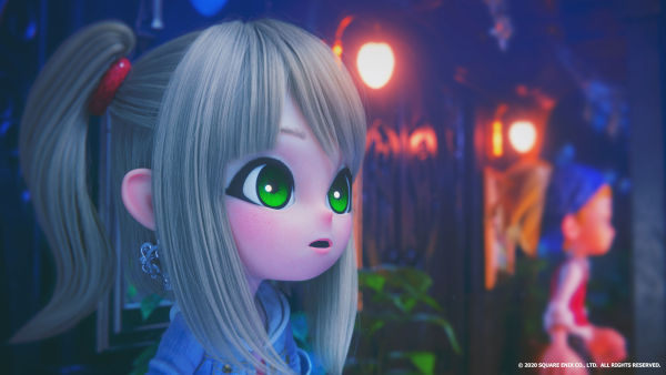 Balan Wonderworld Emma Cole 3