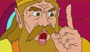 The Legend of Zelda CD-i