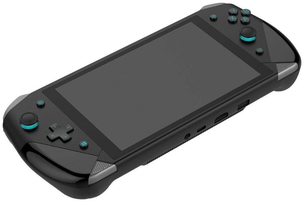 Tencent console portatile