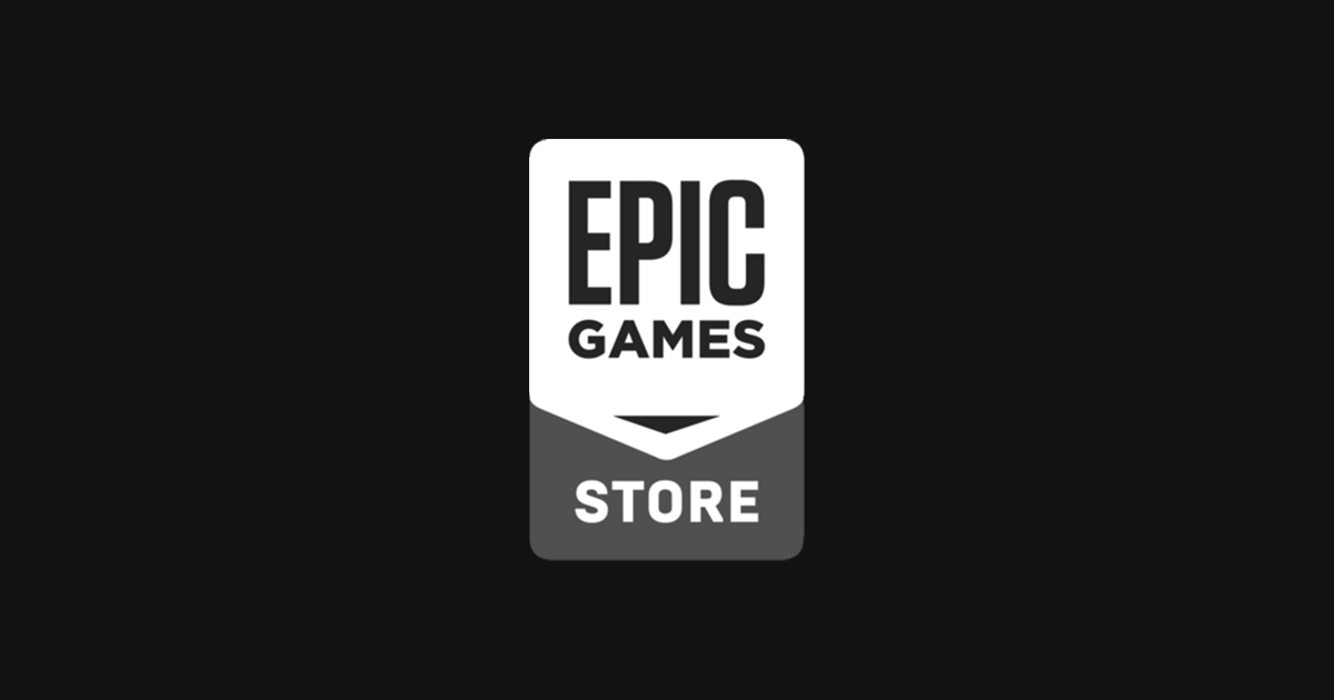 Epic Games Cover