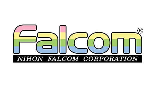 Nihon Falcom Cover
